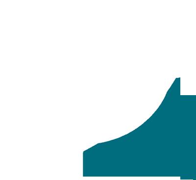 Implicit HR Communicatie specialisten