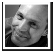 Wiebo Walstra, oprichter Implicit